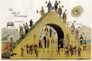 Steps_of_Freemasonry
